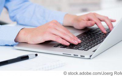 Kurzarbeit-Rechner