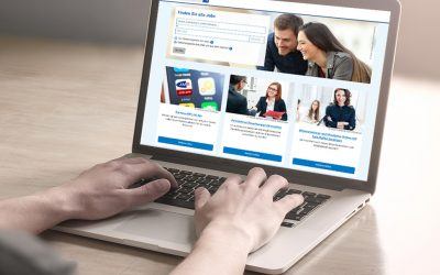 AMS: Neue Suchmaschine zeigt fast komplettes Jobangebot in Österreich an